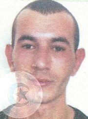 med2007