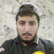Aladin_165