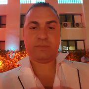souhail