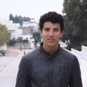 Mohamed736