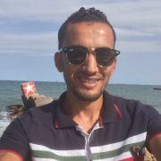 Khaled_767