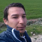 Sidrek