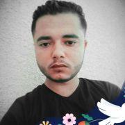 Ghassen_149