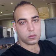 Akram330