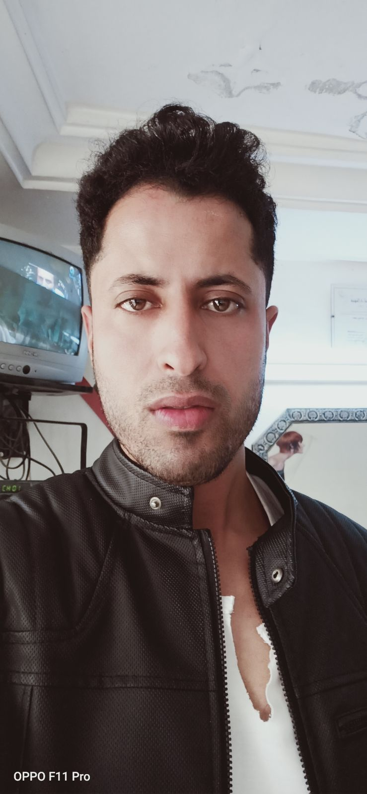 Ahmed31